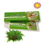 Pasta do Zębow Dabur Herbal Toothpaste (Neem)