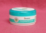 Krem Nourishing Skin Cream 50ml. Himalaya