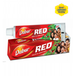 Pasta do zębow zębow Dabur Red 100 g.