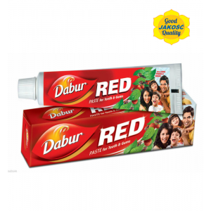 Pasta do zębow zębow Dabur Red  200 g.