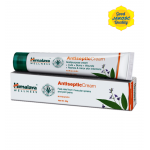 Krem Antiseptic Cream Himalaya 20 ml